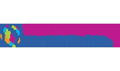 להתנדב עם ילדים בעולם - לוגו